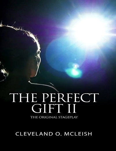 The Perfect Gift II