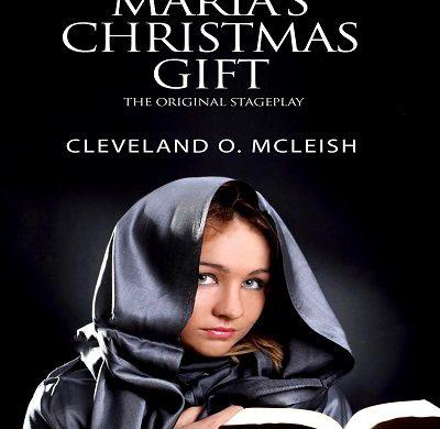 Maria's Christmas Gift