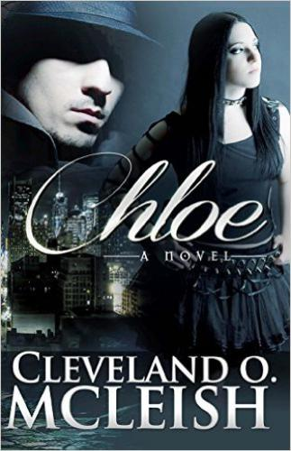 Chloe: A Novel