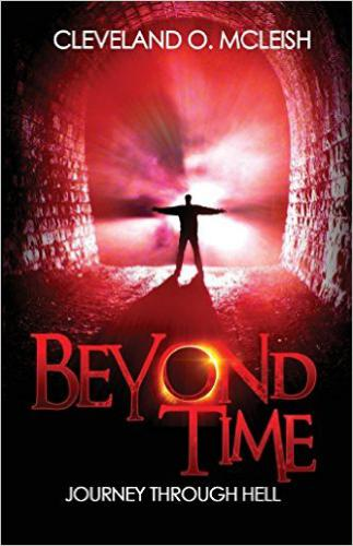 Beyond Time: Journey Through Hell