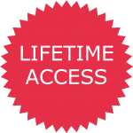 lifetime-access-cap