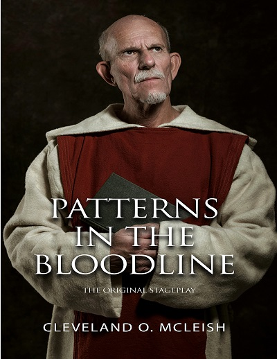 Patterns in the Bloodline
