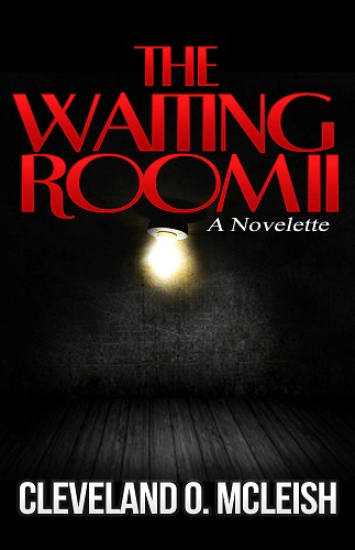 The Waiting Room II