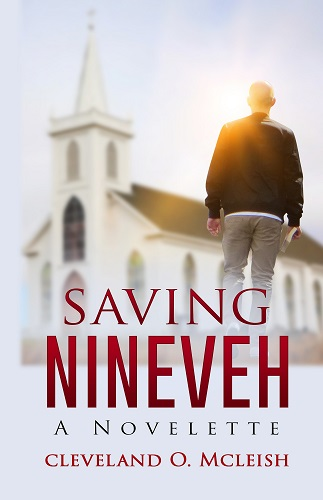 Saving Nineveh